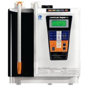 Máy lọc nước Kangen Leveluk SD501 Platinum được sản xuất bởi hãng Enagic