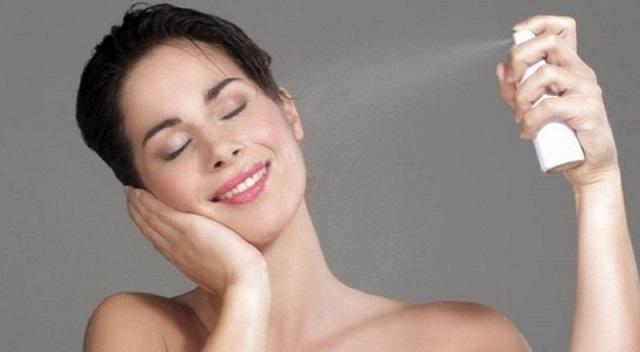 Hướng dẫn cách dùng nước làm đẹp Beauty Water 6.0pH cho các chị em phụ nữ
